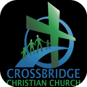 Crossbridge Christian Church