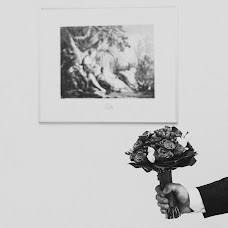 Wedding photographer Mariya Bashkatova (Mariagreece). Photo of 22.12.2014