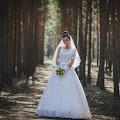 Екатерина Штанина