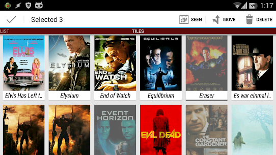 Movie Collection App Download For Android 8