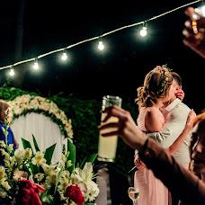 Wedding photographer Veronika Matyushko (nikamatiushko). Photo of 11.08.2017