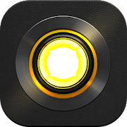 App WF Flashlight APK for Windows Phone