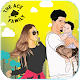 The Ace Family Wallpaper | Ace Family Wallpapers apk