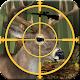 Deer Dschungel-Jagd 2016