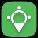 Soul Winning App - SWAPP icon