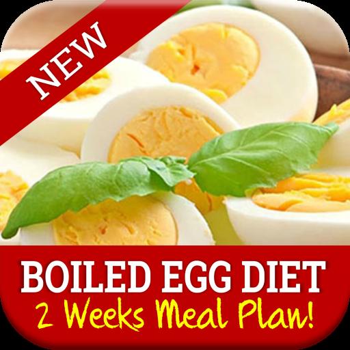 Best Boiled Egg Diet Plan Apps On Google Play