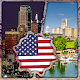 Download USA Jigsaw Puzzle For PC Windows and Mac