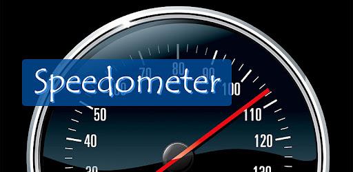 Speedometer - Apps on Google Play