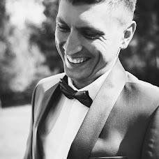 Wedding photographer Darina Sirotinskaya (Darina19). Photo of 06.06.2017