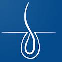Schambach Hair Clinic icon
