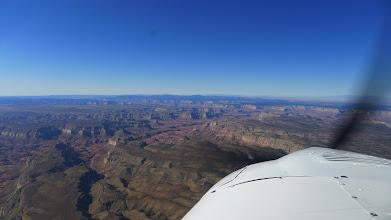 Photo: Supai Canyon