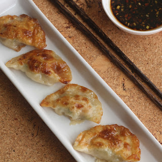Garlic Sauce Emeril Recipes