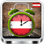 Vienna Time APK icon