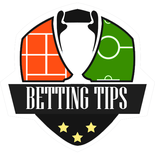 Betting Tips 足球運動 運動 App LOGO-APP開箱王