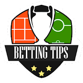 Betting Tips Football Sports