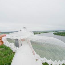 Wedding photographer Damir Boroda (damirboroda). Photo of 25.06.2017