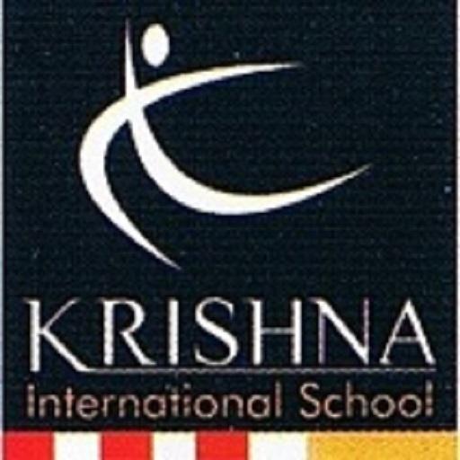 Krishna International School Kannad