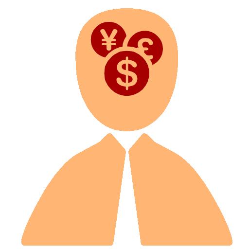 Bitcoin Investor- áttekintés. Vélemények - Átverés vagy sem? Mi az?
