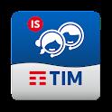 Assistenza - 191PerTe icon