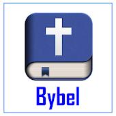 Bybel