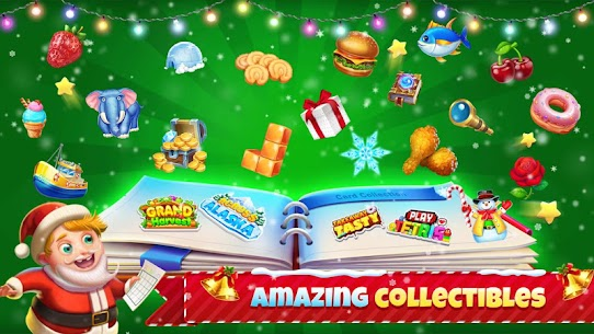 Bingo Party – Free Bingo Games App Latest Version Download For Android and iPhone 5