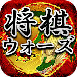 Shogi Wars 5.0.2
