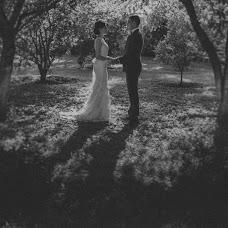Wedding photographer Angel Eduardo (angeleduardo). Photo of 24.06.2016