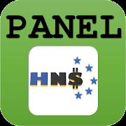 Panel HNS