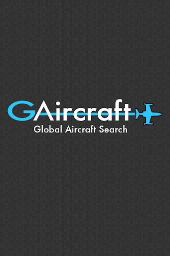 Aircraft Search