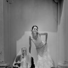 Wedding photographer Vanja Berberovic Suberic (berberovicsube). Photo of 25.06.2015
