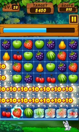 Fruits Legend screenshots 5