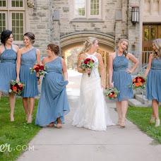Wedding photographer Jj Gough (JjGough). Photo of 09.05.2019