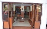 Ranga Residency photo 2