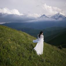 Wedding photographer Malik Alymkulov (malik). Photo of 28.05.2016