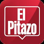 El Pitazo icon