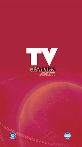 Tv Uberaba screenshot 2