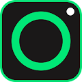 Night Selfie Camera 1.0.1 icon