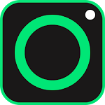 Night Selfie Camera 1.0.1 Apk