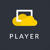 ScreenCloud Signage Player