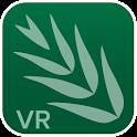 GRDC VR icon