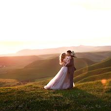 Wedding photographer Ruslan Lysakov (lysakovruslan). Photo of 20.06.2017