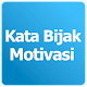 Download Kata Bijak Motivasi For PC Windows and Mac