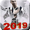 Ronaldo Wallpapers 2019 icon