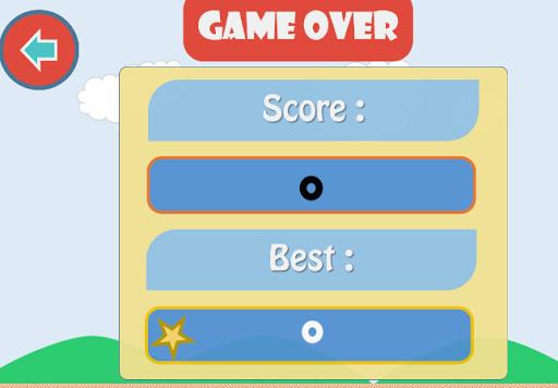 Floppy Ball|玩休閒App免費|玩APPs