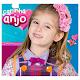 Carinha de Anjo Videos (app)