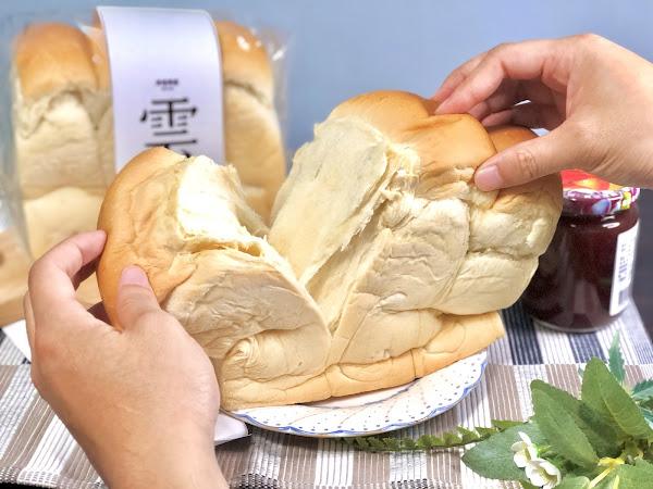 Bake Code 西湖店 (已歇業)