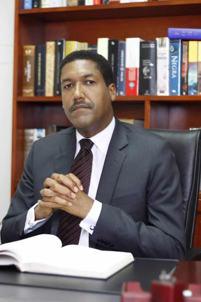 Afirma objetividad es fundamental en Ministerio Público para el sistema de justicia