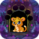Best Escape Games 46 - Weekend  Escape - Cheetah Download on Windows