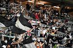"""Pro League wijst ongehoorzame fans met de vinger: """"Dit hypothekeert de verdere terugkeer van het publiek"""""""