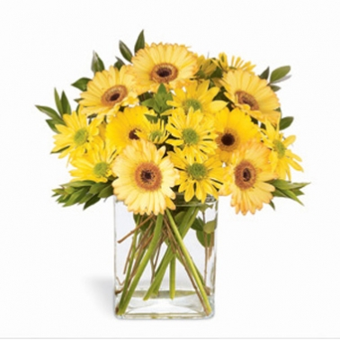 Slika cveća